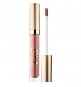 STILA Stay All Day® Liquid Lipstick in Patina