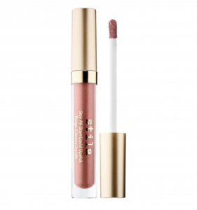 STILA Stay All Day® Liquid Lipstick in Patina