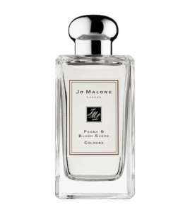 JO MALONE LONDON Peony & Blush Suede Cologne