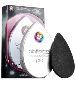 BEAUTYBLENDER blotterazzi™ pro