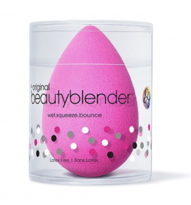 BEAUTYBLENDER the original beautyblender®