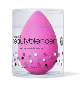BEAUTYBLENDER the original beautyblender®