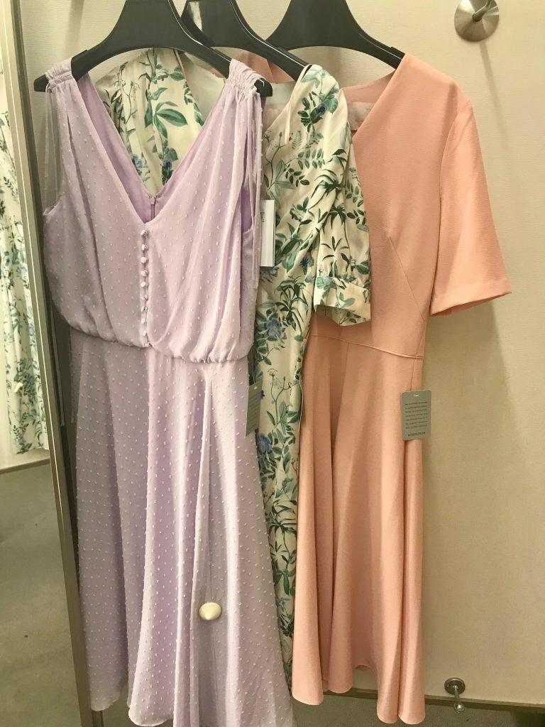 GalMeetsGlam dresses