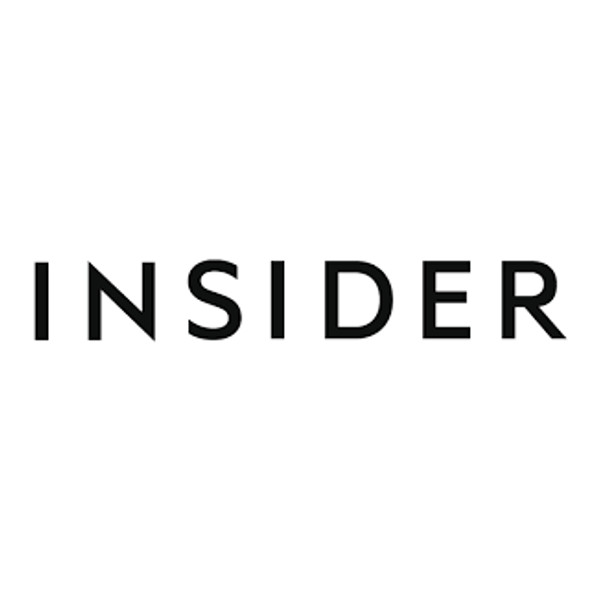thisisinsider logo