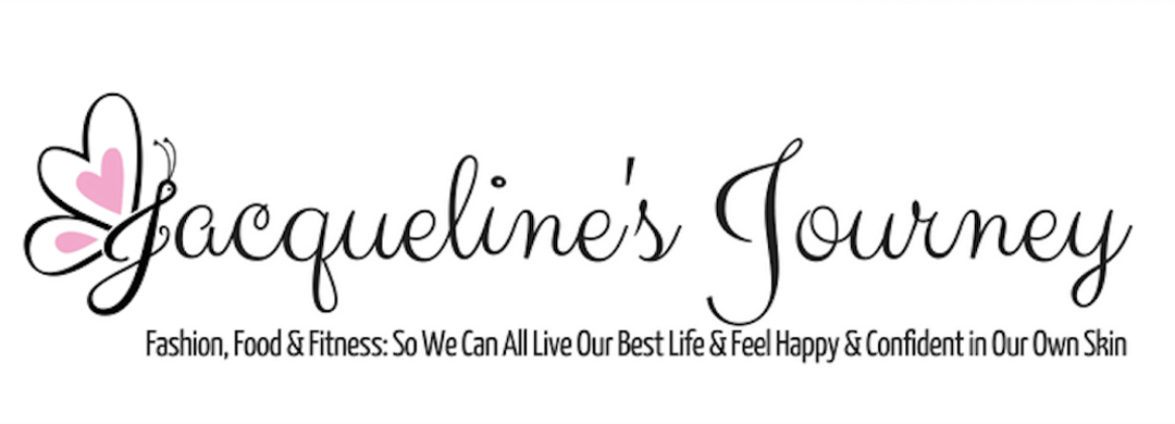 Jacqueline's Journey